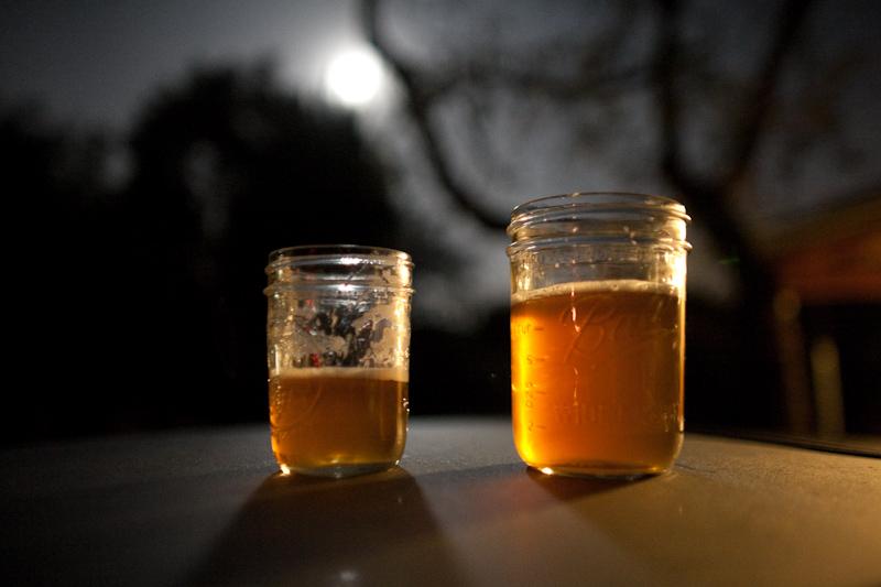 beers in guinda