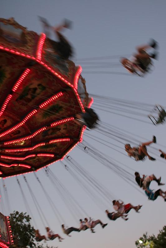 alameda county fair